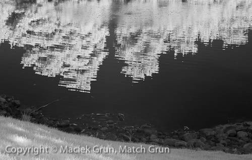 0927-0015-Reflections-In-The-Pond
