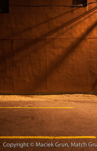 1058-0068-Parking-Lot-Shadows