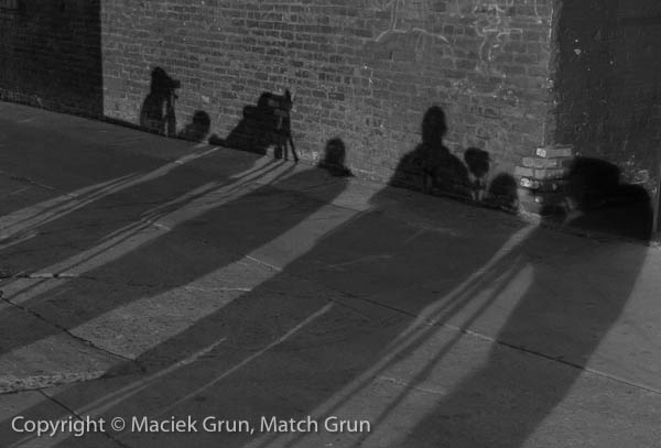 1132-0011-Photographer-Shadows-Denver