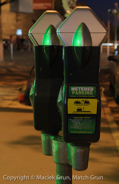 1132-0021-Green-Parking-Meters