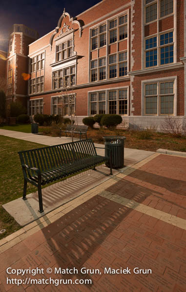 1235-0064-Bench-At-East-High-School