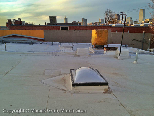 ip4s-4280-Roof-And-Sunset-Art-Walk-Studio