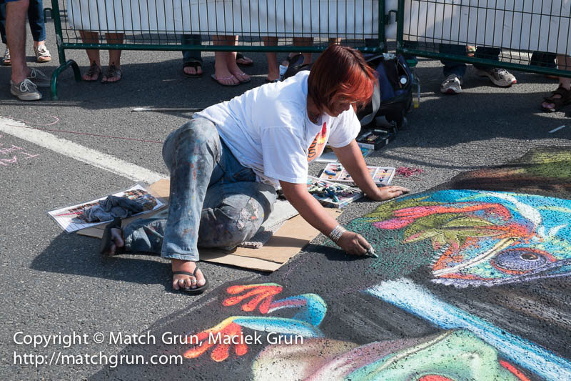 1243-0010-RMCAD-Chalk-Artist-At-Work