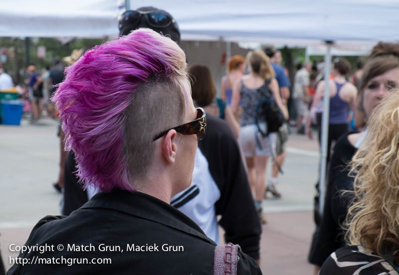 1243-0070-Purple-Mohawk