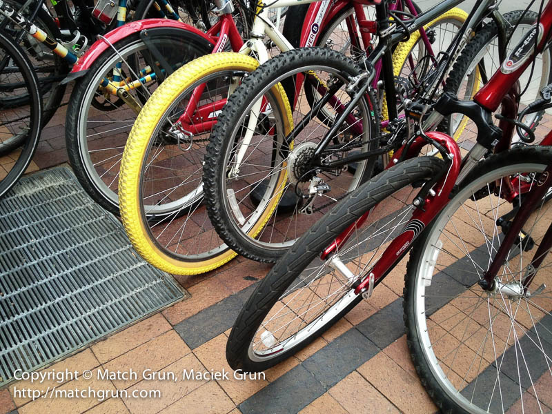 ip4s-4533-Bicycles-Racked-Up