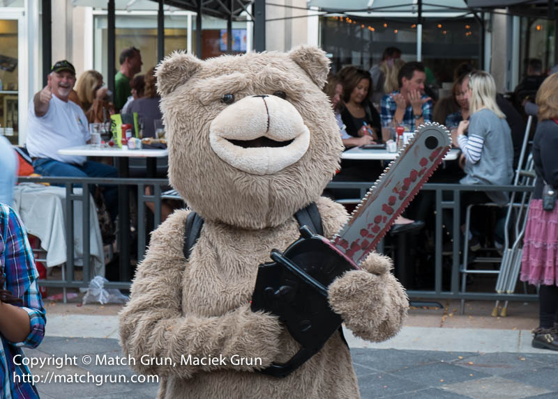 1468-0119-Chainsaw-Teddy