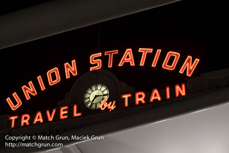 1496-0091-Union-Station-Travel-By-Train