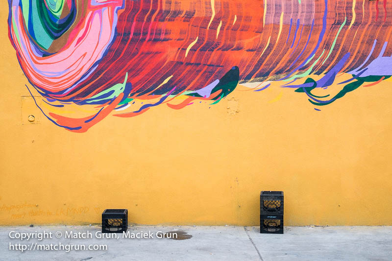1505-0005-Mural-And-Crates-Against-The-Orange-Wall