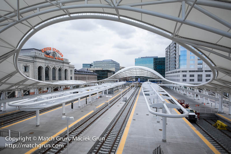 1539-0042-Union-Station-Under-Overcast-Clouds