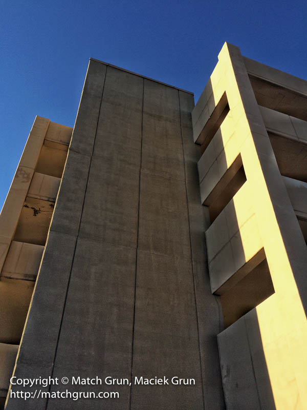 ip5s-6421-Parking-Garage-Shadows-And-Shapes