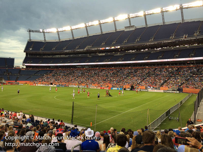 ip5s-6464-Denver-Outlaws-At-Mile-High-Stadium-July-4th
