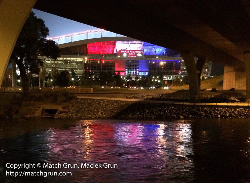 ip5s-6538-Sports-Authority-Field-Reflections-In-The-Platte-River