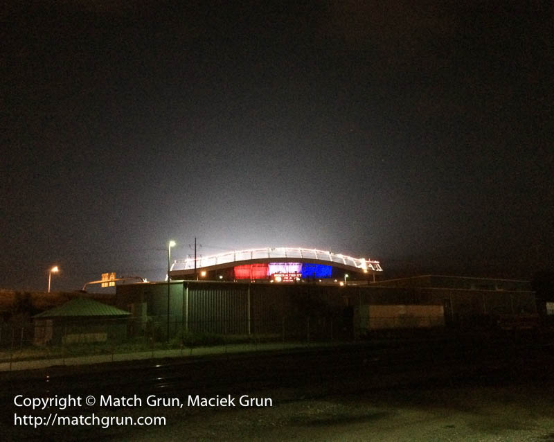 ip5s-6539-Sports-Authority-Field-From-Light-Rail-Station