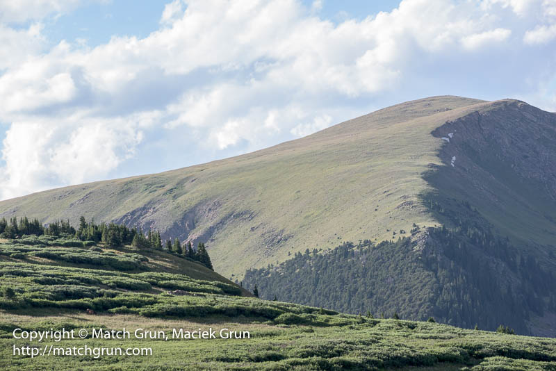 1589-0209-Late-Afternoon-Skies-Over-Guanella-Pass