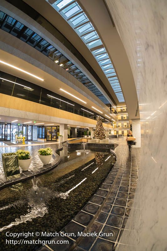 1706-0007-Lobby-And-Fountain-Office