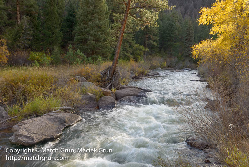 1671-0043-North-Fork-Rushing-Past-Fall-Colors