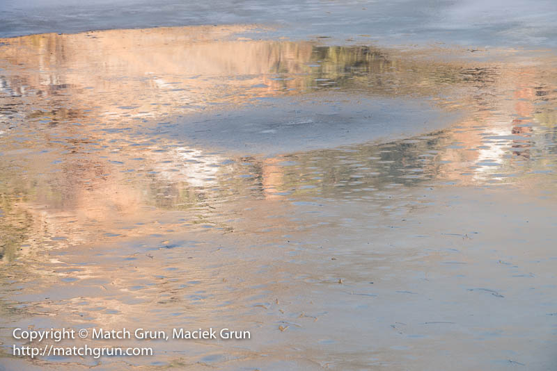 1721-0050-Reflections-In-Platte-River-With-Ice