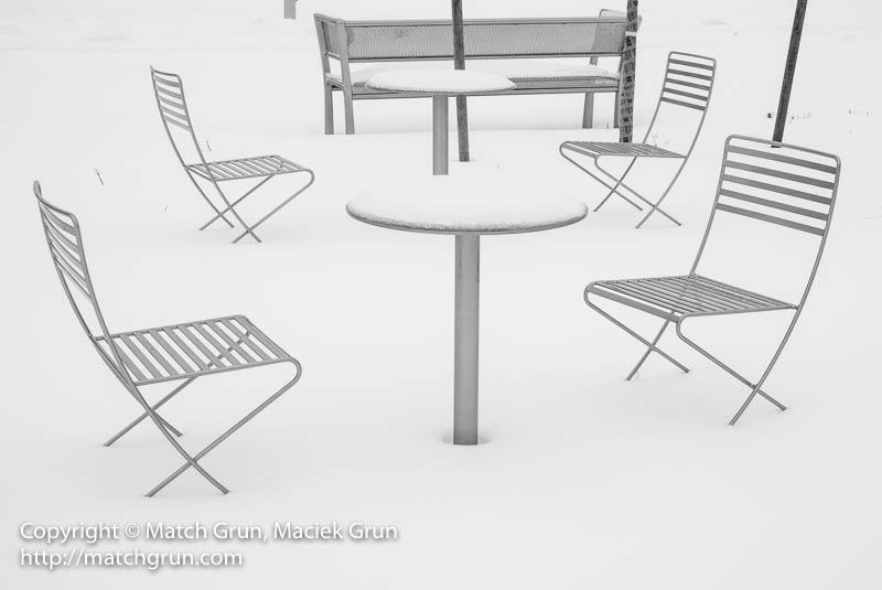 1726-0005-Tables-And-Chairs-In-The-Snow-Arapahoe-Station