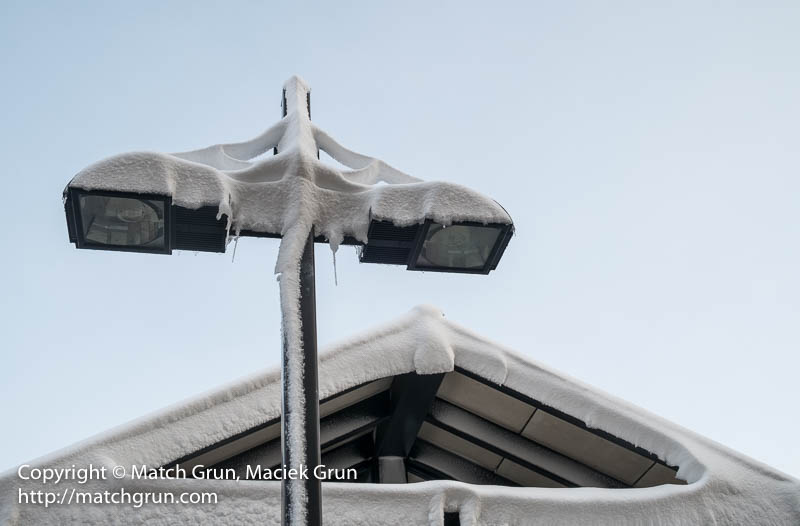 1746-0067-Snow-Textures-Arapahoe-Station