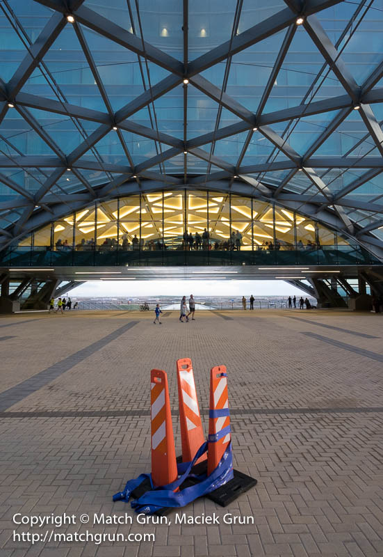 1758-0186-Under-The-Cantilevered-Roof-DIA