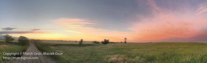 ip6s-0480-Sunset-Panorama-CR-81