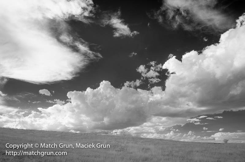 1792-0059-Clouds-Over-The-Plains-No-1