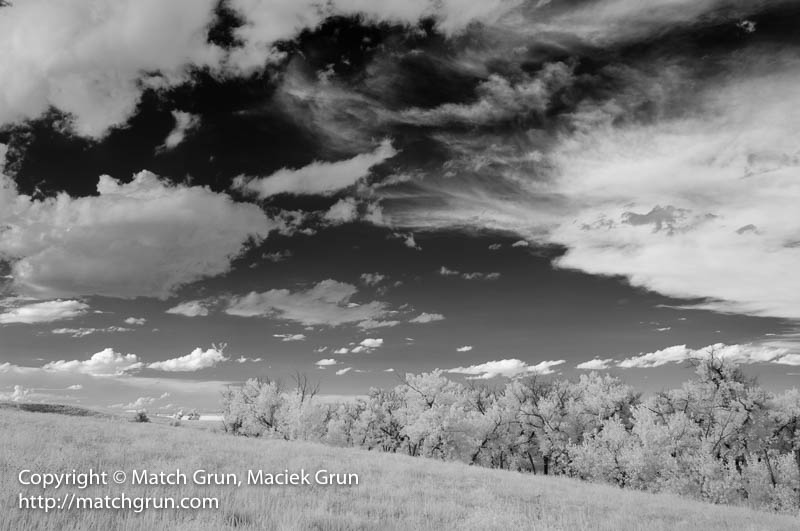 1792-0097-Clouds-Over-The-Plains-No-2