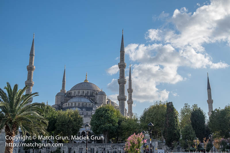 1798-0159-Blue-Mosque-And-Clouds
