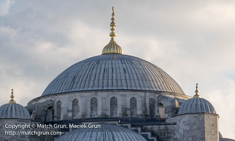 1798-0173-Main-Dome-Blue-Mosque