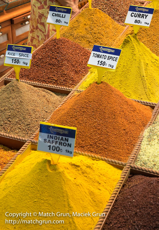 1799-0066-Spices-Spice-Market