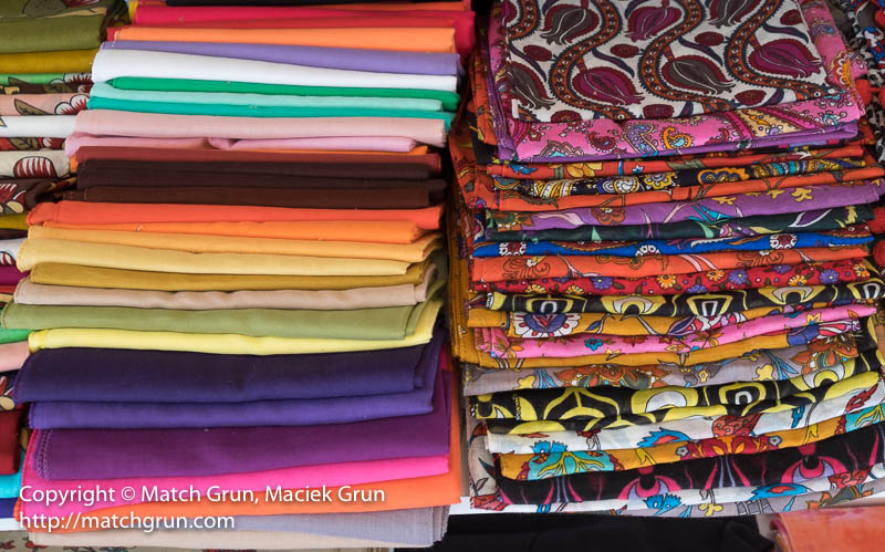1835-0125-Colorful-Fabrics-Safranbolu