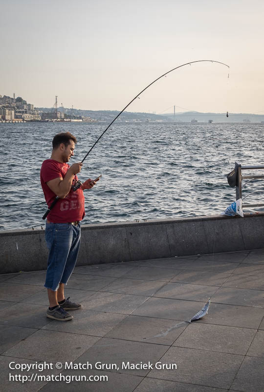 1837-0015-Photographing-My-Catch-Istanbul