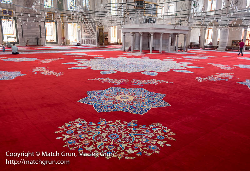 1838-0117-Carpeted-Floor-Fatih-Mosque