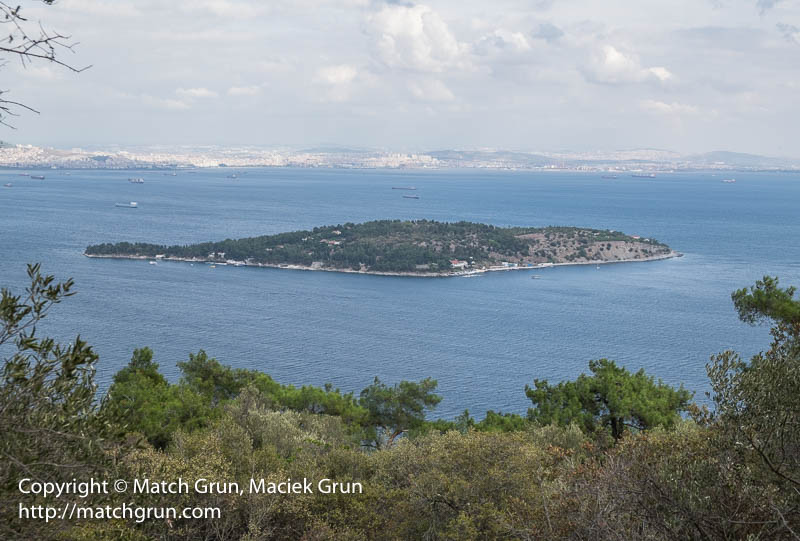 1840-0050-View-From-Princes-Islands-To-Istanbul