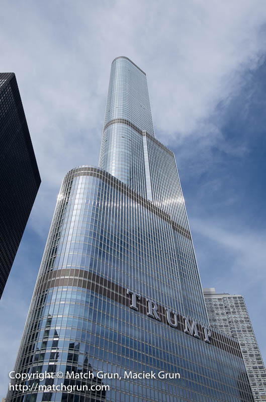 1841-0094-Trump-Tower-Chicago