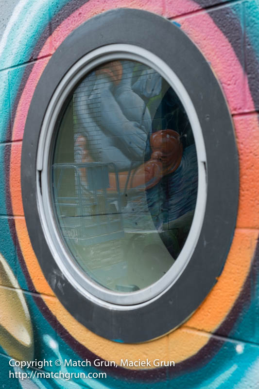 1922-0033-Rino-Alley-Porthole-Reflection