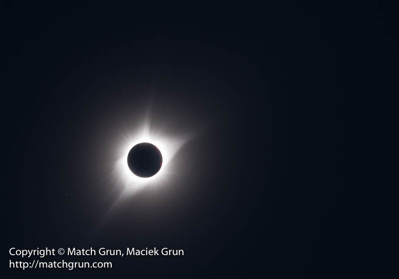 1987-0056-Great-Eclipse-2017-Corona