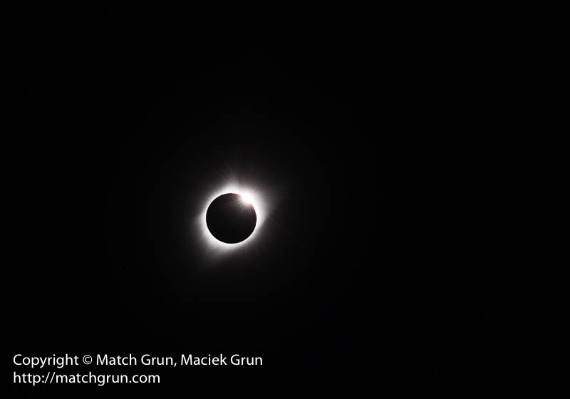 1987-0062-Great-Eclipse-2017-Diamond-Ring-No-1