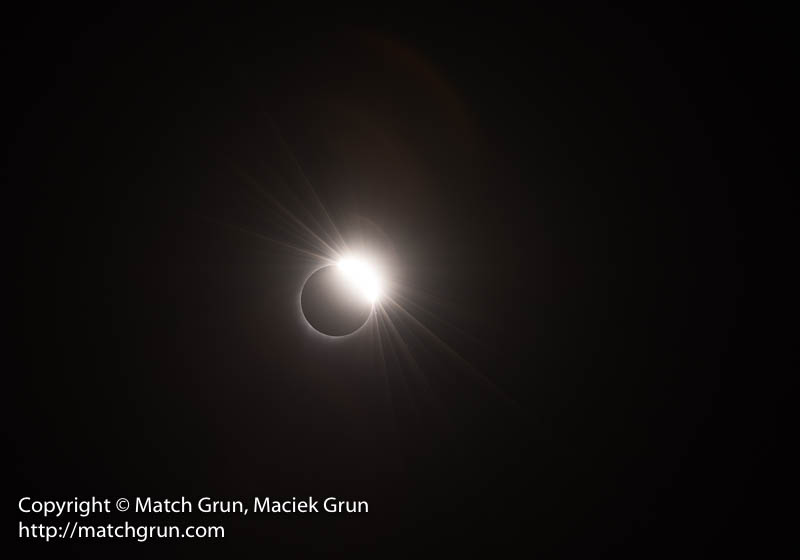 1987-0068-Great-Eclipse-2017-Diamond-Ring-No-2