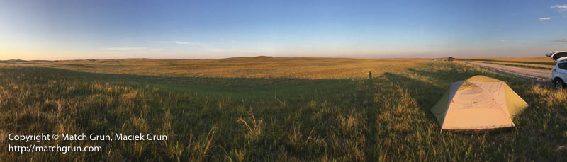 ip6s-1911-Nebraska-Sandhills-Sunrise-Panorama