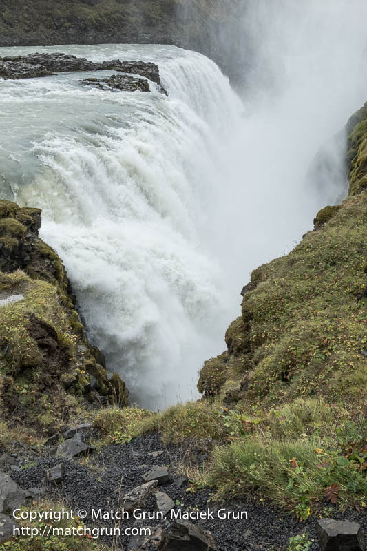 2000-0041-Into-The-Chasm-No-1-Gulfoss