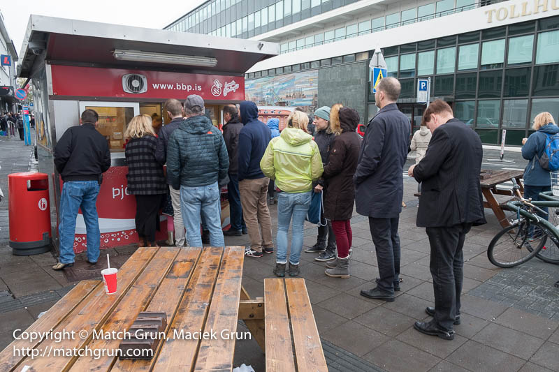 2001-0009-BBP-Best-Hot-Dogs-In-Iceland