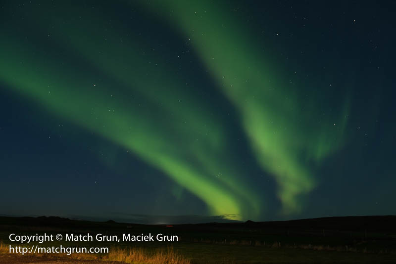 2012-0008-Northern-Lights-Saeberg-No-1