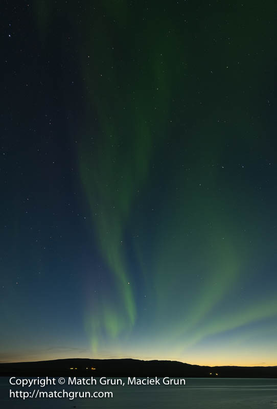 2012-0015-Northern-Lights-Just-After-Sunset-Saeberg