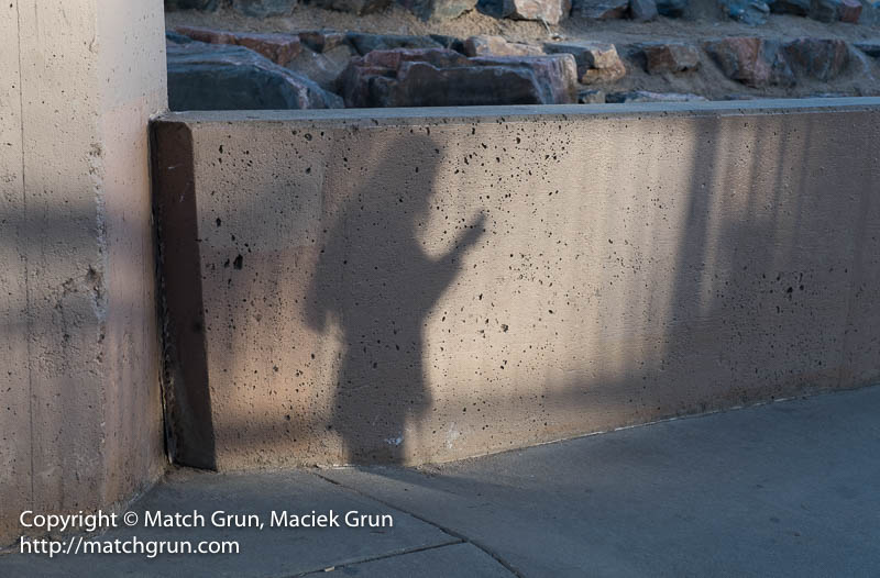 2094-0086-Shadow-Girl-With-Phone