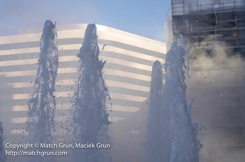 2096-0006-Misty-Fountains-Arapahoe-Station